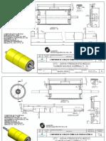 Tambores traspotador 06-079-8 FSS.pdf
