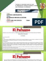 ESTRUCTURA ORGANICA DE LA CONTRALORIA GENERAL DE REPUBLICA 2018.pptx