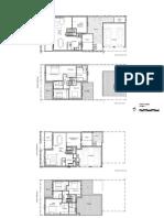 Strubens Mews - Diagrams.pdf