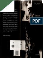 BECKETT Proust.pdf