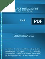 4 Presentación RHR (FS173)