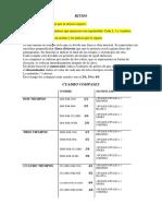 2-{PULSOACENTOYCOMP+üS(I)