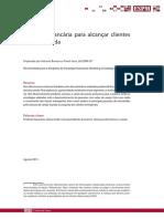 estrategia_bancaria_para_alcancar_clientes_de_baixa_renda.pdf