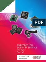 EUDBE2.01.pdf