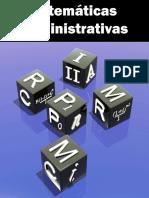 Matematicasadministrativas.pdf