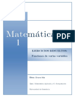 Bloque4a_FuncionesVariasVariables.pdf