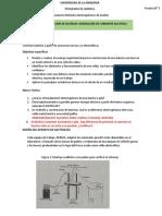PRÁCTICA # 3 ELECTROLISIS.docx
