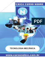 Apostila Tecnologia Mecanica Imodulo 6
