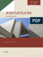 Bernal, Jorge_Hormigon Armado.Estructuras, Introducción_1Ed.Nobuko_2005.pdf