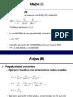 Clases 7 y 8 acciones (2).pptx