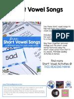 Short-Vowel-Songs4k.pdf