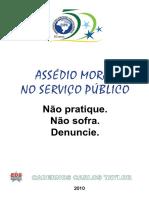 cartilha_assedio_moral.pdf