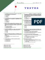 Manual de Petições