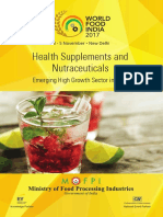 ey-health-supplements-and-nutraceuticals.pdf