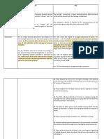 ACPwith CODE.pdf