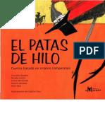 314590891-El-Patas-de-Hilo.pdf