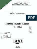 anuario-1967