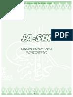 Jasin.pdf