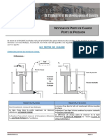 EE_5_2_Pertes_de_charge_Air.pdf