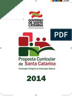 Proposta_Curricular_final.pdf