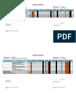 11. Program Semester 2017-2018.docx