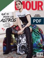Glamour México