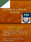 7-8  ESTABILIZACION DE SUELOS.ppt
