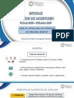 Defe-MONITOREOS-2013-2017-SEP-3