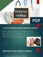 PPT DM-4