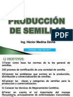 PRODUCCION SEMILLAS PARTE 1.ppt