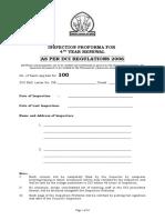 IPDI-2006- 100 - 4th Year Renewal-FINAL