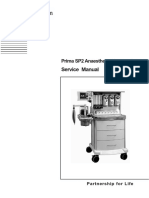 penlon-prima-sp2-service-manual.pdf