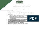 ROTEIRO TRABALHO PETROQUÍMICA_POLOS PETROQUÍMICOS.pdf
