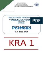 RPMS-Porfolio-Cover.docx
