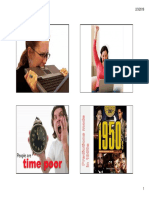 3.0 TimeManagement Slides