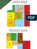 Distribución del Local.pdf