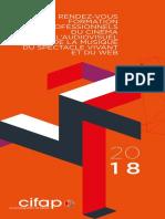 formations-cifap-2018(1)