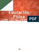 Programa._Cuarto_grado_-_Educacion_Fisica_.pdf