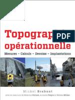 topographie operationnelle.pdf