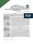 58-105-1-SM.pdf