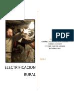 p2 Rodriguez Silva 13190208