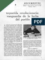 PF_101_doc.pdf