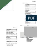 rouser 220 F sm.pdf