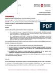 15 2018 Luis Heinz Modificación de Bidegorri