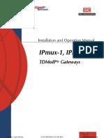 IPmux-1_1E_mn