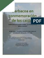 Dialnet-LaDecadaInfameEnLaArgentina-5171591