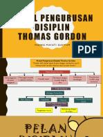 tuto model disiplin.pptx