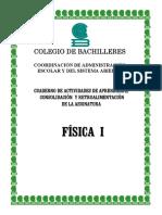 cuaderno de actividades fisica 1.pdf