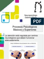 Procesos_.. (Susana Gutiérrez Franco's conflicted copy 2014-01-25).ppt