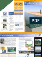 Sontek_Riversurveyor